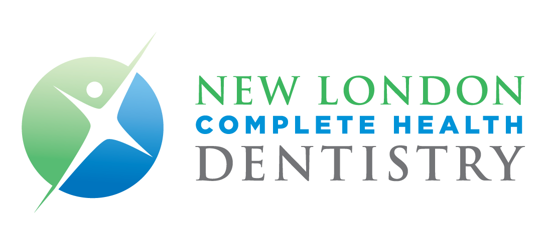 New London Complete Health Dentistry